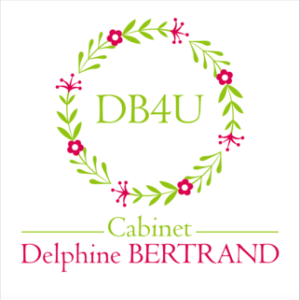 Académie Coach Olfactif - Delphine Bertrand