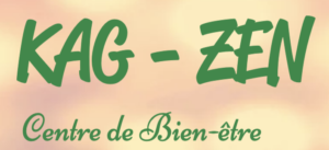 Académie Coach Olfactif - KAG - ZEN