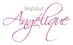 Académie Coach Olfactif - Institut Angélique