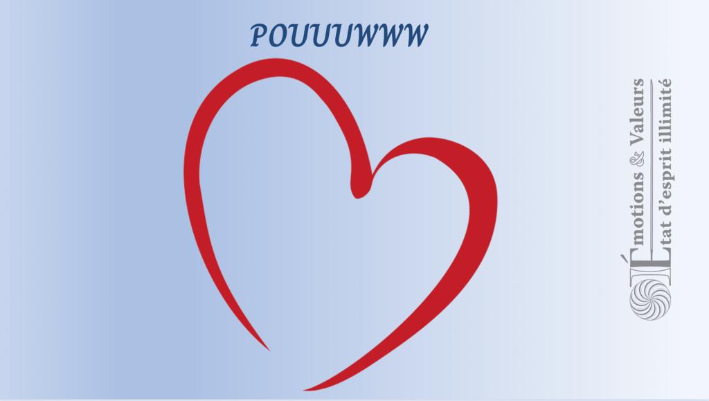 Académie Coach Olfactif - POUUUWWW