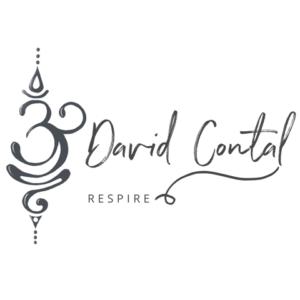 Académie Coach Olfactif - David Contal
